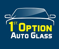First Option Auto Glass Garden Grove CA 92840
